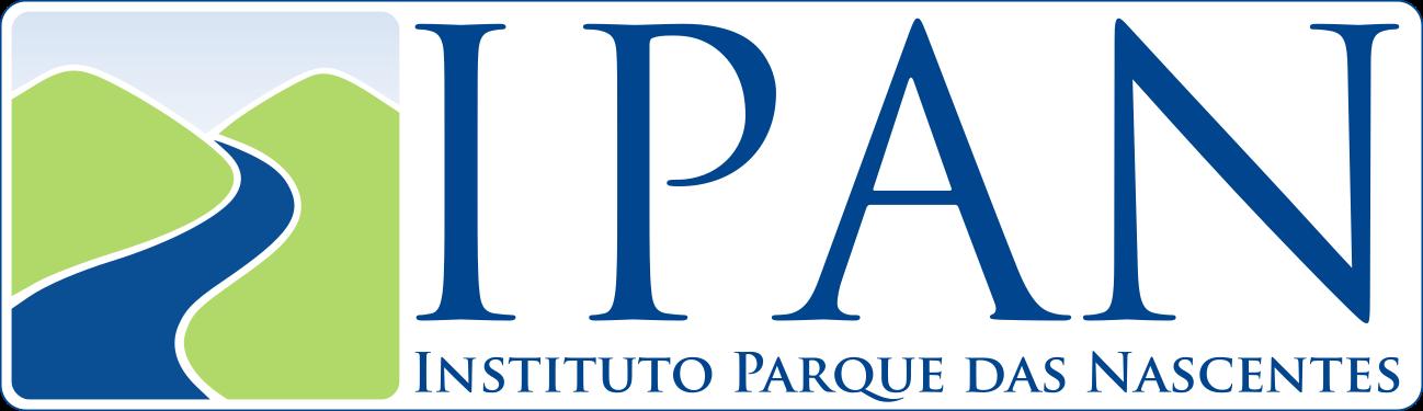 Instituto Parque das Nascentes