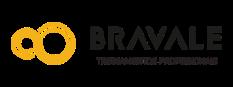 bravale-logo