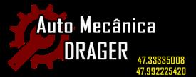 Logo_AUTOMECANICA